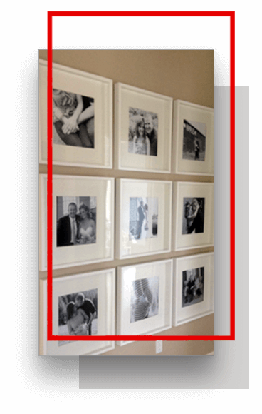 Buy ready made cheap custom photo framing online sydney australia printing services solutioingenieria Choice Image