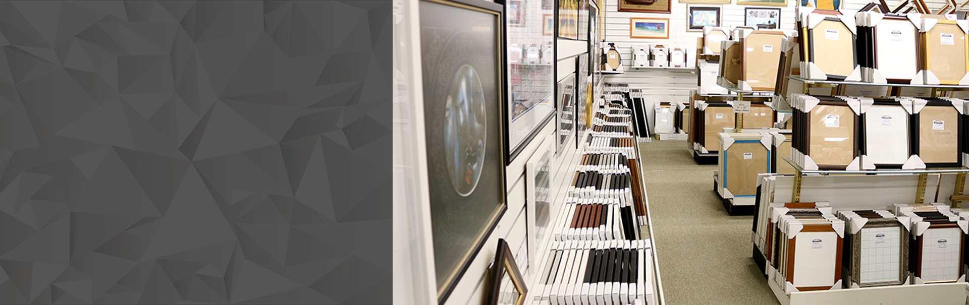 Buy Ready Made & Cheap Custom Photo Framing Online Sydney, Australia