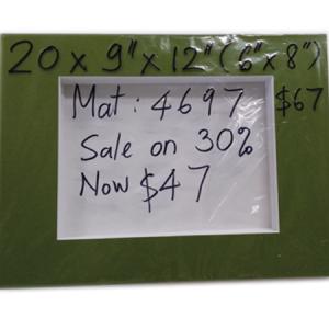 20-x-9-x-12(6x8)-green