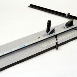 Mat Cutting Tools Part 4