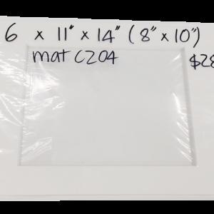 C204-11-x-14(-8-x-10)