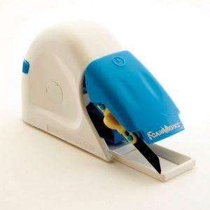 foamcutter wc-6001