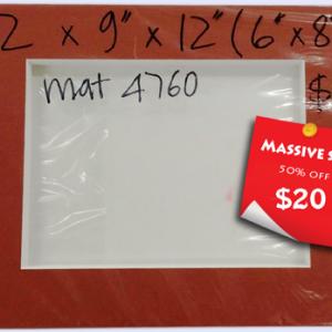 mat-4760--9-x-12-(6-x-8)