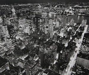 newyorksky